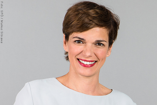 Foto: SPÖ / Markus Sibrawa